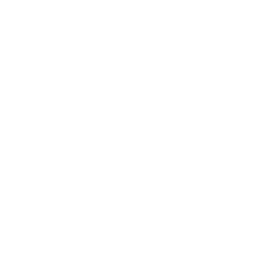 Verbonden adem | Adempro icoon